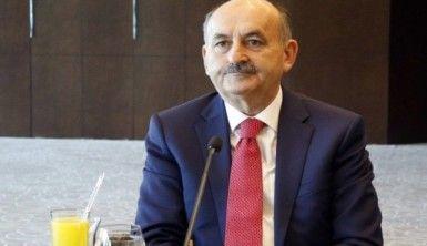 Asgari Ücret Tespit Komisyonu haftaya toplanıyor