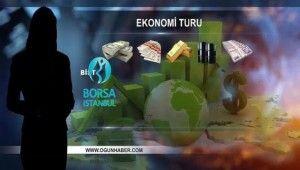 Ekonomi Vitrini 29 Kasım 2016 Salı