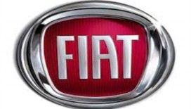 Fiat'tan aralık ayı kampanyası