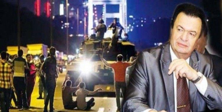 Avrupa Birliği yıkılacak, Türkiye kazanacak