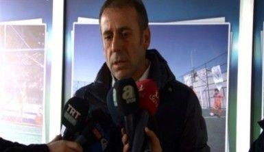 Medipol Başakşehir'den bir 'video hakem' açıklaması daha