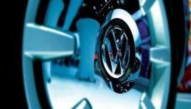 Volkswagen Çin'deki 49 bin aracını geri çağırdı