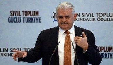 Kılıçdaroğlu'na net cevap, 'Demokrasiyi sindireceksin'