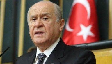 Perinçek ve yoldaşlarıyla Erdoğan arasında tercih