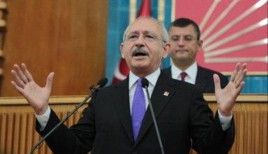 Nazlı Ilıcak, Ali Bulaç neden hapiste