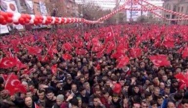 AK Parti'nin referandum şarkısı, 'Tabi ki evet'