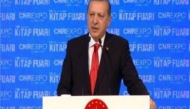 Türkiye'nin dünyada ilk 10'a girmesi şart