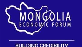 Moğolian economic forum 2017 bir ay ertelendi