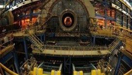 Ağır sanayi alanında büyükçaplı projelerin fizibilitesi hazırlandı