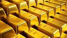Merkez bankasına altın yatırmalar arttı