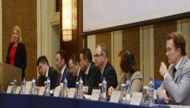KOBİ'nin ihracatları desteklenecek
