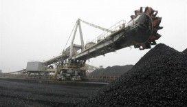 Kömür fiyatları arttı