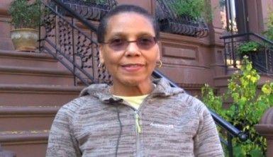 ABD'nin ilk kadın Müslüman yargıcı ölü bulundu