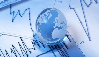 Ekonomi Vitrini 24 Nisan 2017 Pazartesi