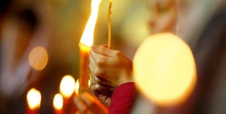 Doğu Avrupa'da dinin siyaset üzerindeki etkisi yüksek