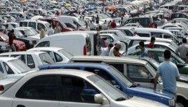 İkinci el araç piyasasında en hareketli dönem