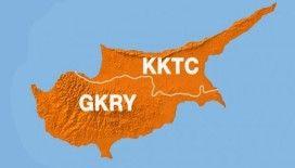 Kıbrıs müzakere heyeti Ankara'ya gidiyor