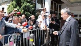 Kıbrıs Türk tarafı ve Türkiye elinden geleni yapıyor