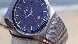 Skagen marka yazlık saatler