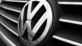 Volkswagen araçlarını geri çağırdı