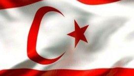 KKTC Dışişleri Bakanlığı'ndan Eide'ye kınama