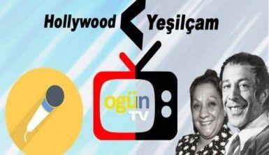 Hollywood filmlerinin Türk aile yapısına etkileri neler?