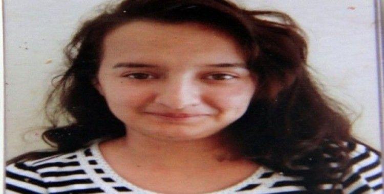 Zihinsel engelli genç kız 3 gündür kayıp