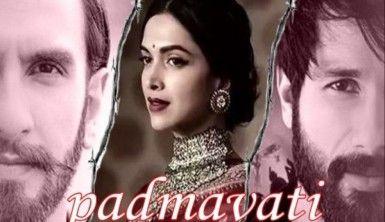 Bollywood yıldızı ilk kez bir arada