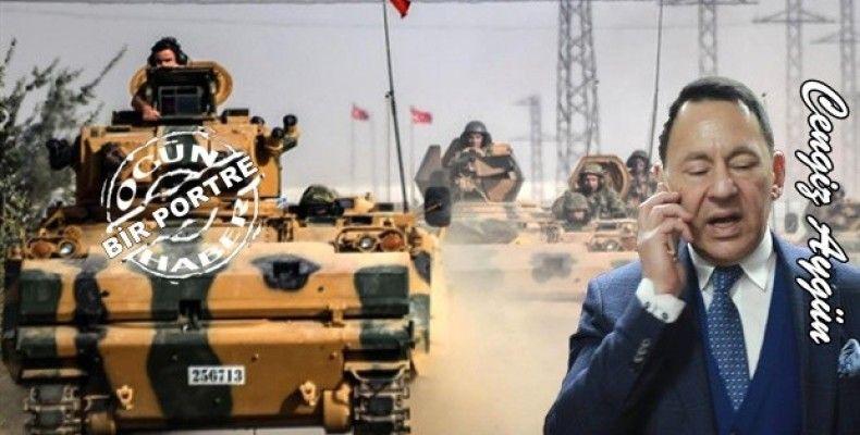 İdlib Harekatı neden çok önemlidir..?