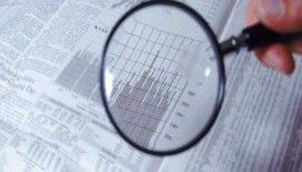 'Yatırım Araştırma Merkezi' kurulacak