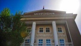 Moğolistan Merkez Bankası'ndan açıklama yapıldı