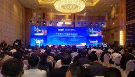 Moğolistan – Çin arasında kurulacak 'Serbest Ticaret Bölgesi' için fizibilite öncesi araştırmalar başlatılıyor