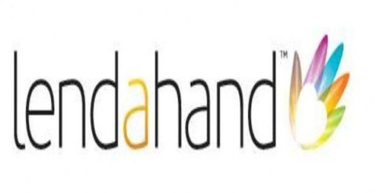 Golomt Bankası Hollanda'nın Hands-On B.V. şirketi ile işbirliği anlaşması imzaladı