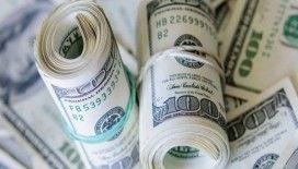 İhracat ithalata göre1 348 milyon dolar fazla verdi