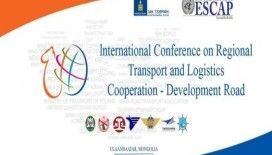 Ekonomik verimliliği yüksek projeler uluslararasında tanıtılacak