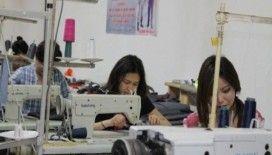 KOBİ işletmeleri için 10 - 50 milyon MNT'lik finansman desteği gerekiyor