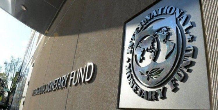 IMF heyeti geliyor
