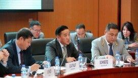 DTÖ'nün 'ticaretin kolaylaştırılması anlaşması'nın uygulaması değerlendirildi