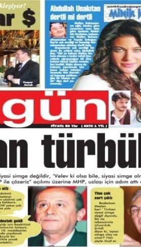 Ogün Gazetesi sayı: 56