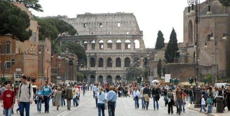 Ovidius'un sürgün cezası 2 bin yıl sonra iptal edildi