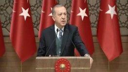 Türkiye'nin iradesini dolarla satın alamazsınız