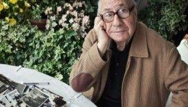 Medya dünyasının acı kaybı, Aydın Boysan vefat etti