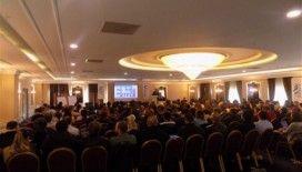 Assan Hanil Tedarikçilerini Endüstri 4.0'a hazırlıyor
