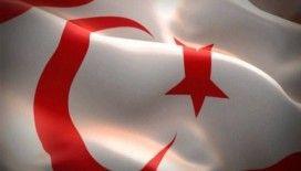 KKTC'de dörtlü koalisyon hükümeti için ilk adımlar atıldı