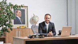 Kıbrıs siyasi tarihine ışık tutacak proje