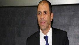 KKTC, yurt dışında yaşayan Kıbrıslı Türklere ilişkin çalışma başlattı