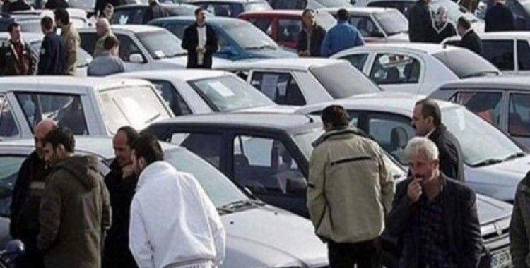 İkinci el araç piyasasına nitelikli eleman dönemi geliyor