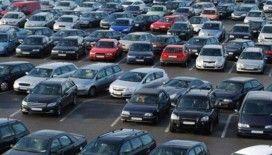 Bu yıl ikinci el otomobil pazarı hareketli geçecek