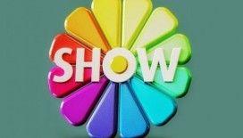 Show Tv de mi satılıyor?
