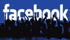 Facebook 50 milyon kullanıcısını uyardı